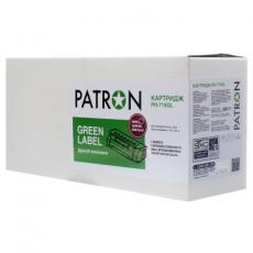 Картридж PATRON CANON 719 GREEN Label (PN-719GL)