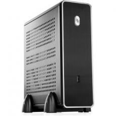 Компьютер Vinga Compact lite A0031 (I3455M8INT.A0031)