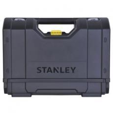Ящик для инструментов Stanley органайзер двостороній 3 в 1 420х225х310мм (STST1-71963)