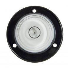 Уровень Stanley круглый диаметр 25 мм. (0-42-127)