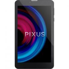 Планшет Pixus Touch 7 3G (HD) 2/16GB Metal, Black (РТ7 3G (HD) 2/16GB)