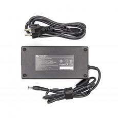 Блок питания к ноутбуку PowerPlant ASUS 220V, 19V 180W 9.5A (5.5*2.5) (AS180F5525)