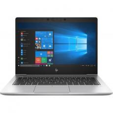 Ноутбук HP EliteBook 735 G6 (8MK30ES)