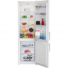 Холодильник BEKO RCSA 350K 21W