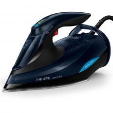 Philips GC 5036/20