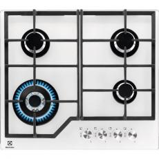Electrolux GPE363YV