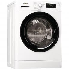 Whirlpool FWSG61083WBV