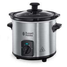 Russell 25570-56