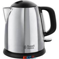 Russell 24991-70
