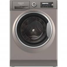 Hotpoint-Ariston NLLCD946GSAEU