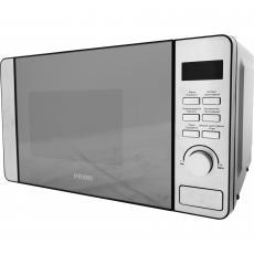 Мікрохвильова піч PRIME Technics PMW 20785 KG