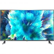 Xiaomi Mi TV UHD 4S 43 International