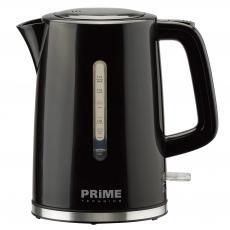 Чайник PRIME Technics PKP 1704 B