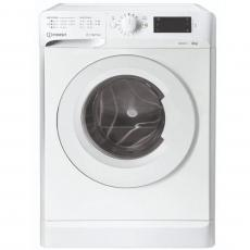 Indesit OMTWSE61252WEU