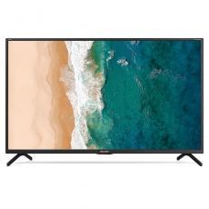 Телевизор SHARP 4T-C65BN5EF2AB