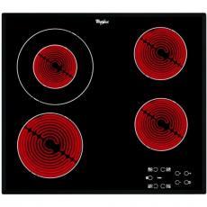 Whirlpool AKT8900BA