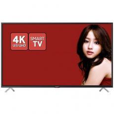 Телевизор SHARP 4T-C65BL5EF2AB