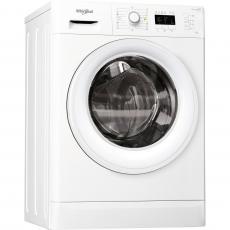 Whirlpool FWSG61053WV