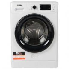 Whirlpool FWSD 81283 BV EE